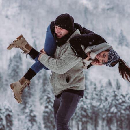 Paarshooting – Ramona & Egor – Bluntautal